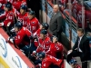 Boudreau\'s Subtle Reaction
