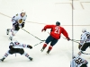 Laich Tears Through 'Hawks