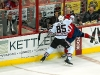 Oslez Checks Orlov Into Boards