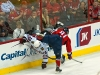 Orlov and Carcillo Collide