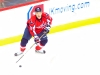 Semin Looking For Overexposed Pass