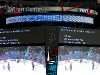 Windows Error Recovery at Verizon Center