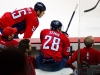 Semin on Bench
