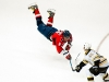 Mid Air Ovechkin