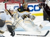 Rask in Net