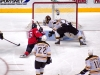 Perreault Puts Third Past Rask #1