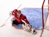 Holtby Save