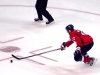 Laich on a Breakaway