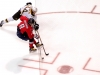 Ovechkin Shoots Past Seidenberg