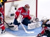 Holtby With Another Save