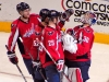 Capitals Congratulate Neuvirth