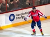 Ovechkin Happy to Score