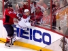 Brouwer Cross Checks Plekanec