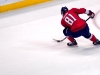 Orlov Plays Puck
