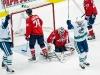 Varlamov Hangs Head
