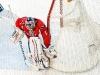 Varlamov Protects at Post