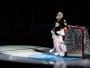 McElhinney In The Spotlight