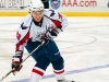 Semin ENters Offensive Zone