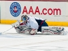 Varlamov Stretching