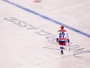 Karl Alzner And The Winter Classic