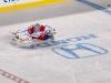 Varlamov Does The Honda Stretch