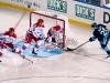 Varlamov Stops Talbot