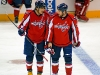 Ovechkin and Laich