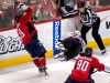 Fayne Falls to Ovechkin