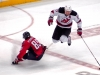 Kovalchuk Jumps Perreault