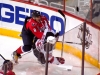 Ovechkin Checks Josefson