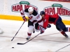 Volchenkov and Laich Reach