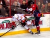 Jackman Bounces Off Ovechkin #2