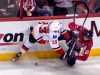 Jokinen and Beagle Falling