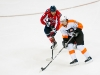 Erskine Challenges Briere