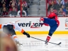 Brouwer Takes a Shot