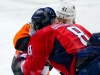 Ovechkin and Meszaros