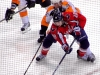 Brouwer Defends Against Carle