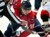Johansson Awaits Faceoff Against Jokinen