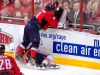 Ovechkin Cross Checks Macdonal