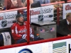 Brouwer Feeling Shame