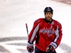 Laich Returns to Bench