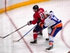 Martin Rides Orlov to Boards
