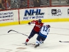Wellwood Drops Stick Makes it Fair With Laich