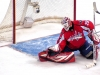 Vokoun Glove Save