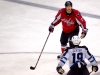 Laich and Slater Agree to Fight