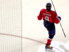 Ovechkin Ceelbrates Second