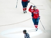 Semin Celebrates Second of Three