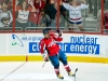 Ovechkin Gets One