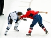 Erskine Fights Malone