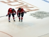 Semin and Johansson Speak
